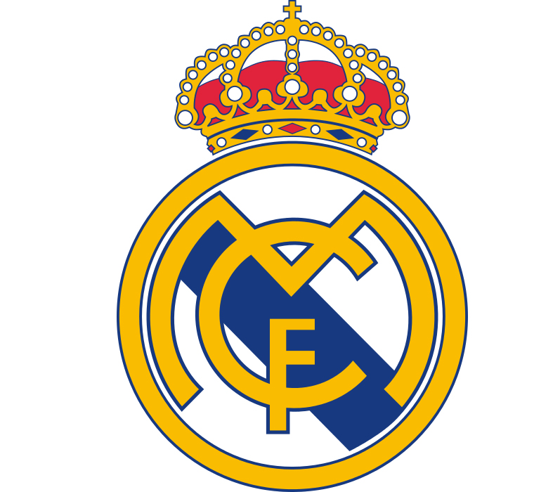real madrid actualit foot transfert et news mercato de la liga. Black Bedroom Furniture Sets. Home Design Ideas