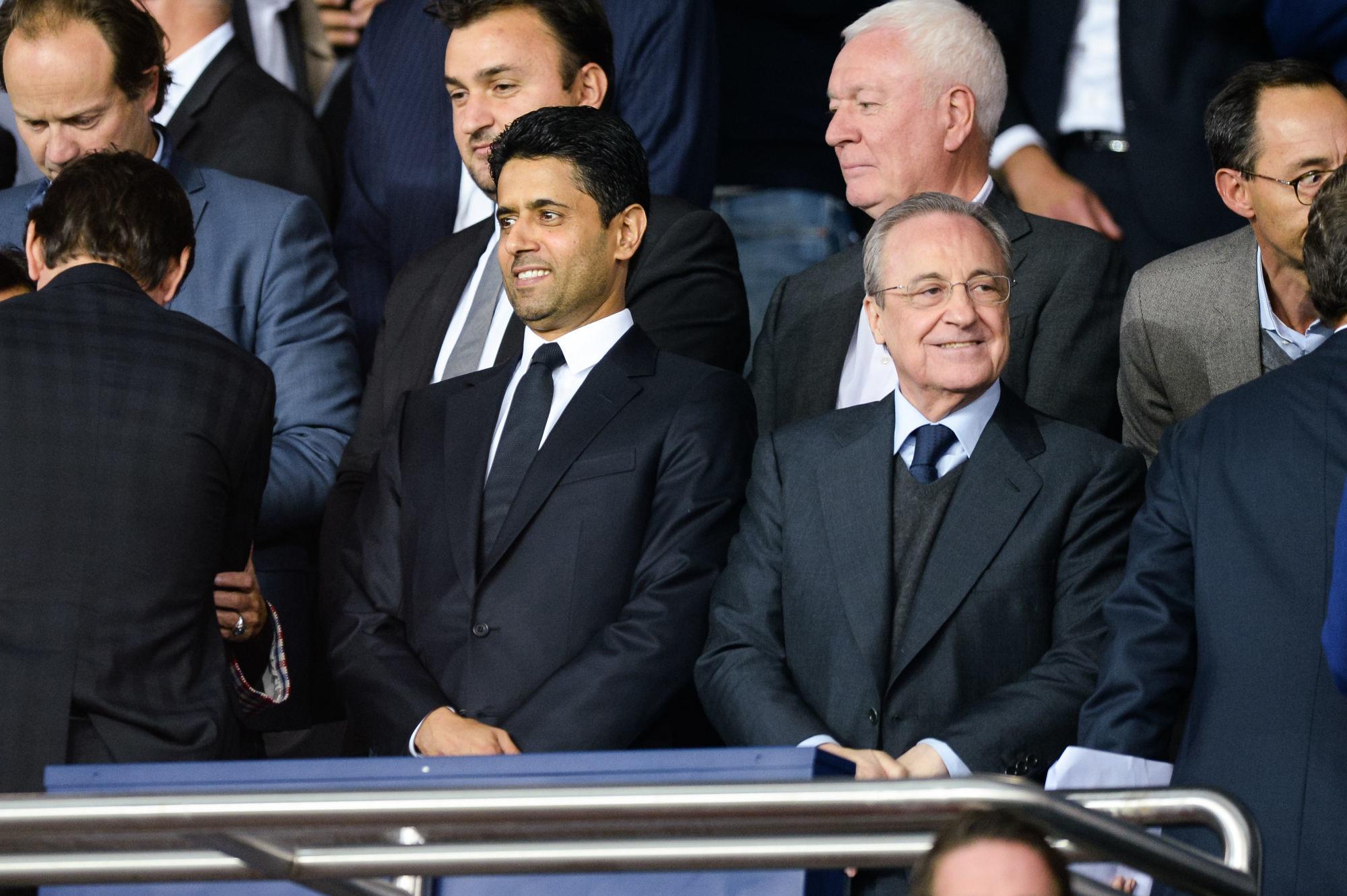 Mbappé a inventé l'eau tiède, Landreau applaudit — PSG
